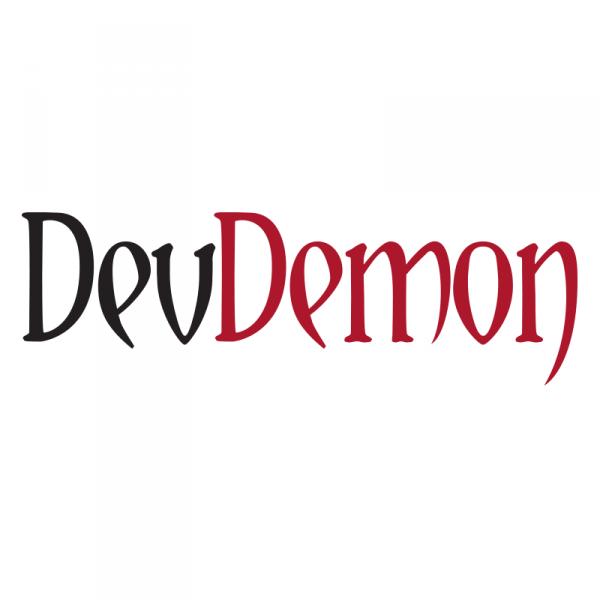 DevDemon