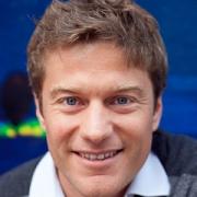 Andre Van Kets