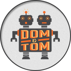 Dom & Tom, Inc