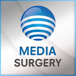 Media Surgery