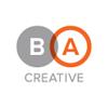 BA Creative