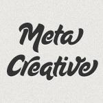 Meta Creative