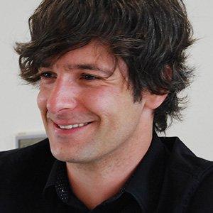 Karl Bowers