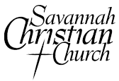 Savannah Christian Church