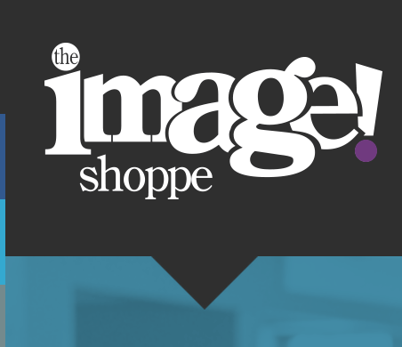 The Image Shoppe