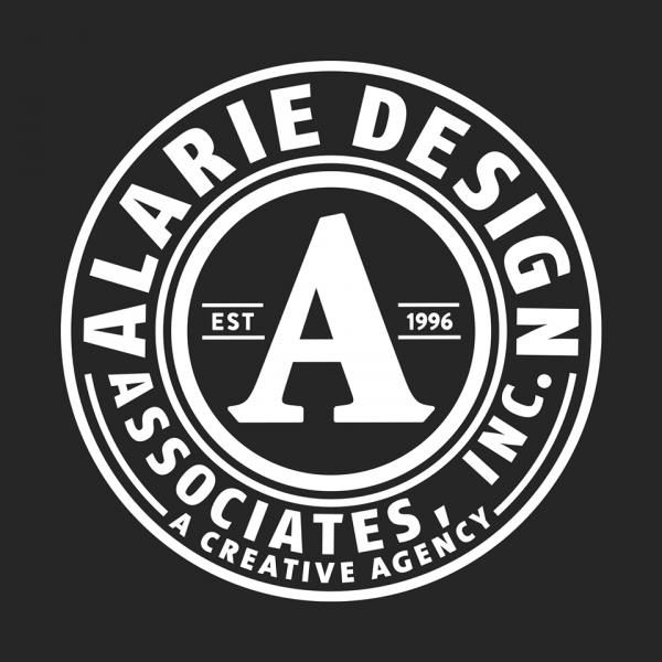 Alarie Design