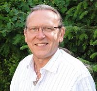 Werner Gusset