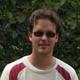 Leon Dijk (GWcode)