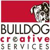 bulldogcreative
