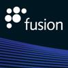 Fusionweb