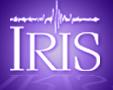 iris-webmaster