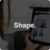 Made By Shape