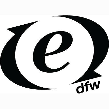 eedfw
