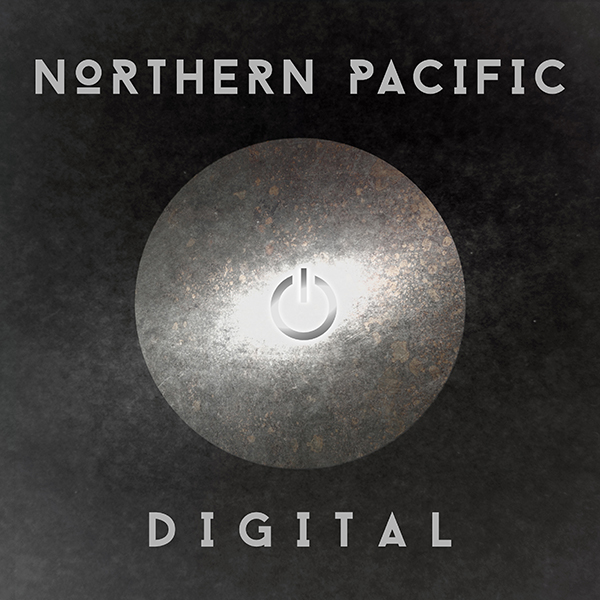 northernpacificdigital