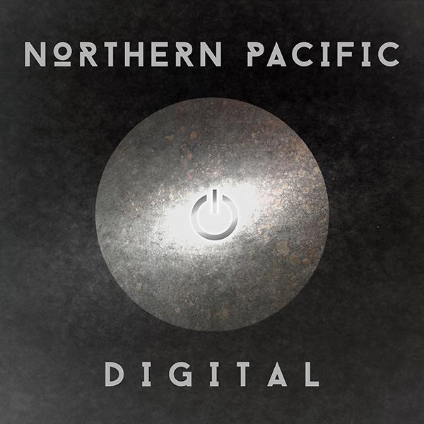 northernpacificdigital