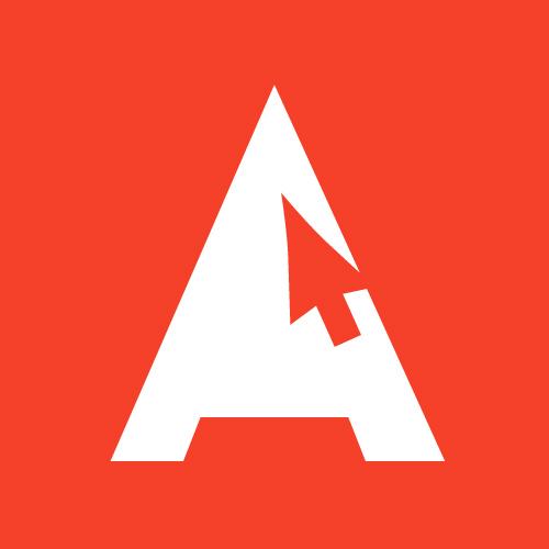Adpearance, Inc.