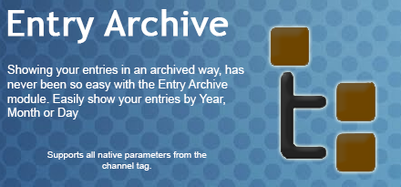 Entry archive-rectangle