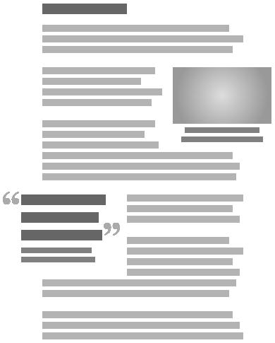 Blocks - devot:ee - Devoted to ExpressionEngine