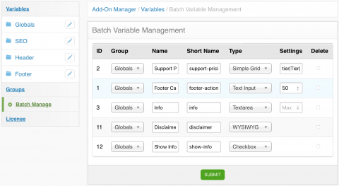 Collective2-batch-manage