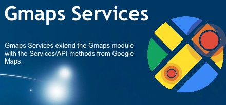 Gmaps services-rectangle