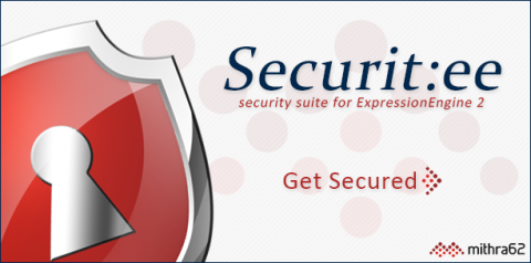 Securitee banners613x305