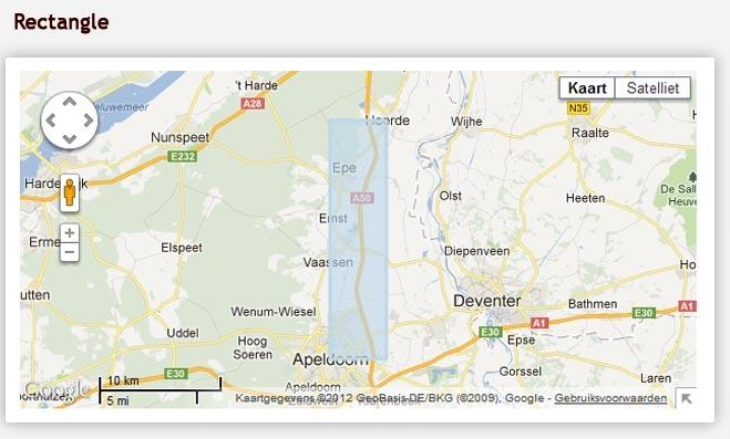 Gmaps (Google Maps) - devot:ee - Devoted to ExpressionEngine